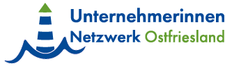 logo-unternehmerinnennetzwerk-ostfriesland