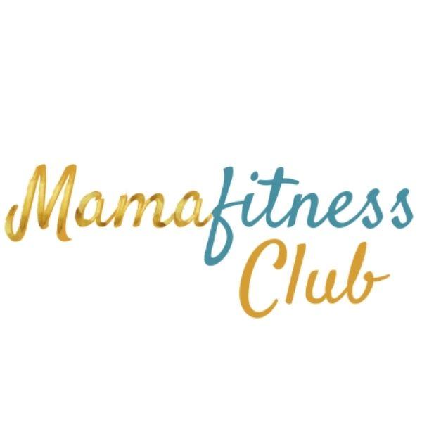 Mamafitness.Club